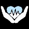 aplicar-coração-hands